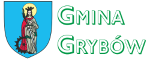 gmina_grybow_1000x400.png